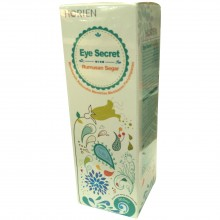 HORIEN EYE SECRET FRESH SOLUTION 360 ml