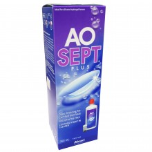 AOSEPT® PLUS 360 ml