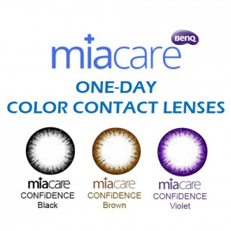 Image result for miacare