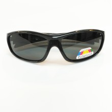 030 Kids Silicone Fashionable Sunglass