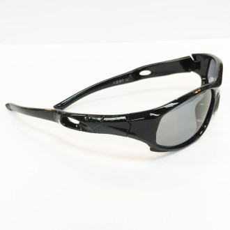025 Kids Silicone Fashionable Sunglass