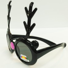 ReinDeer Kids Silicone Fashionable Sunglass