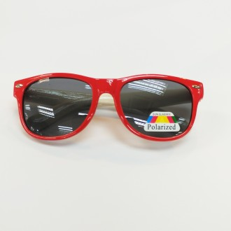 RB Shape Kids Silicone Fashionable Sunglass