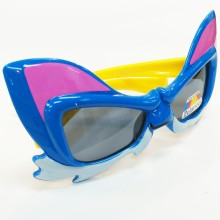 Swiper Kids Silicone Fashionable Sunglass